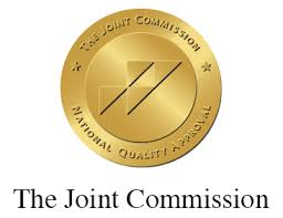 Joint Commission