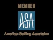 ASA-member-logo_stack1