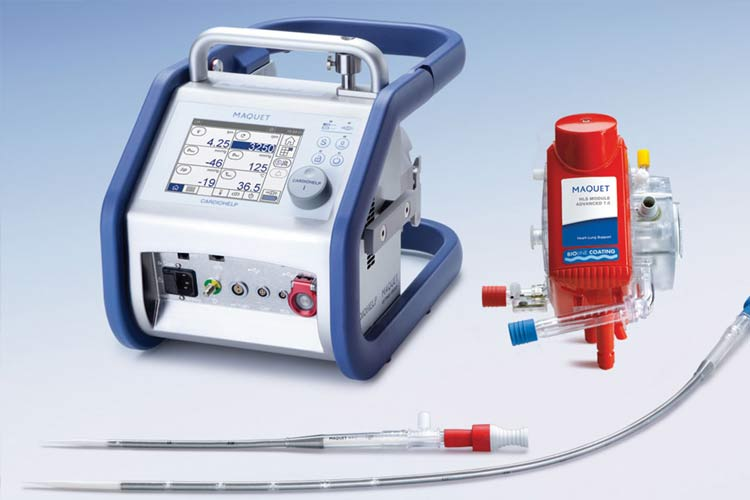 ecmo-equipment-solutions