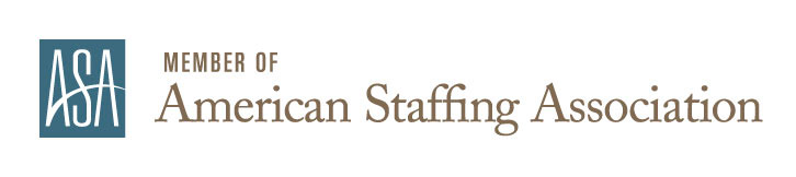 american-stafffing-association