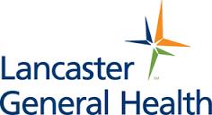 lancaster-general-health