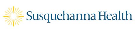 susquehanna