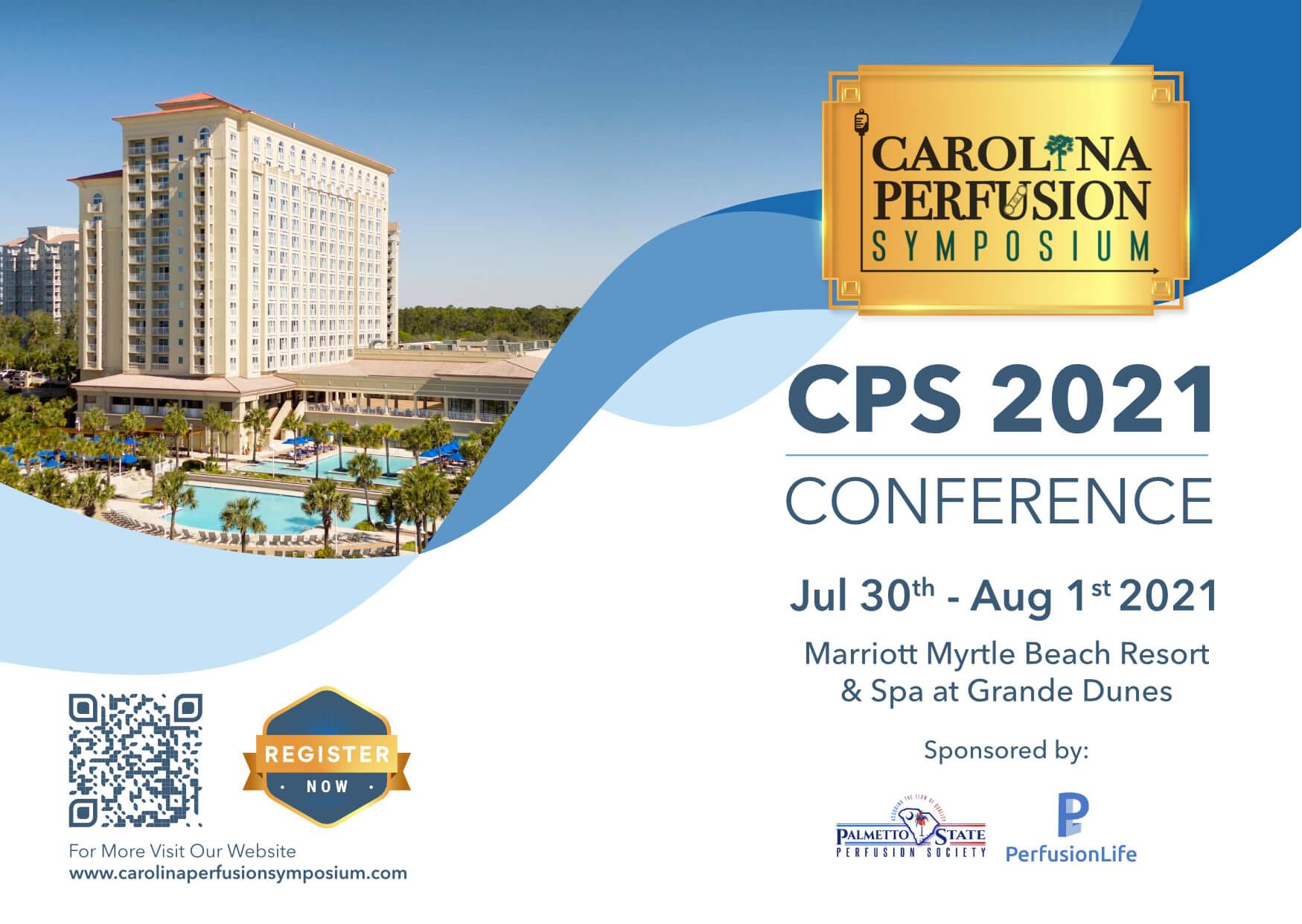 carolina_perfusion_meeting